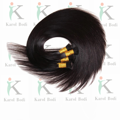 Hair Bundle 发束.
